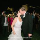 130x130 sq 1413483137513 wedding741