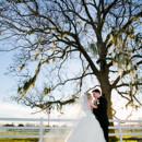 130x130 sq 1423776325053 bridegroom028