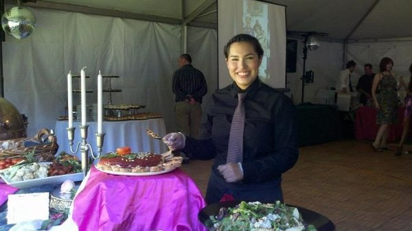 photo 39 of A Grand Affaire Catering