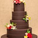 130x130_sq_1398396226238-chocolatetieredwithflower