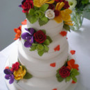 130x130_sq_1398396255126-flowercak