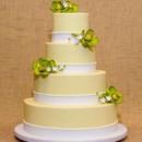 130x130_sq_1398396335542-yellowcakeandgreenflower