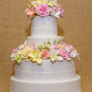 130x130 sq 1398397666111 made in heaven cakes wedding