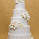 130x130 sq 1398397757557 made in heaven cakes wedding 2