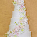 130x130 sq 1398397827035 made in heaven cakes wedding
