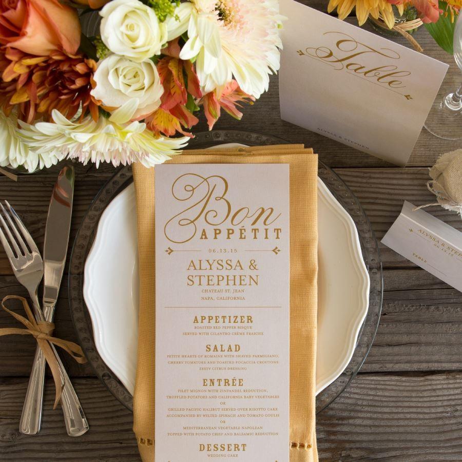 Wedding Diva Invitations: Wedding Paper Divas, Wedding Invitations Photos By Wedding