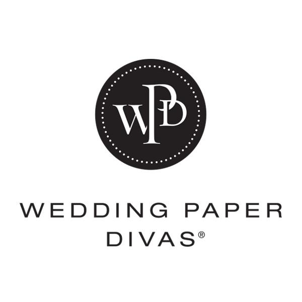 Wedding Paper Divas Reviews Santa Clara CA 4829 Reviews