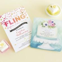 Wedding paper divas invitations santa clara ca weddingwire 220x220 sq 1395154114942 junglespirit Gallery