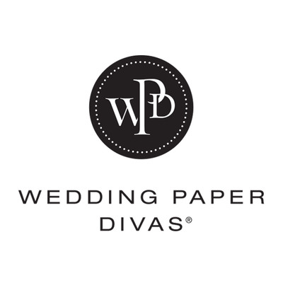 Wedding paper divas invitations weddingwire 400x400 1396031519126 4713671119097wpdweddingwirethumbnail040 junglespirit Gallery