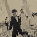 130x130_sq_1357956564876-orangecountyweddingphotographerpelicanhillnewportcaliforniastudioemp4344