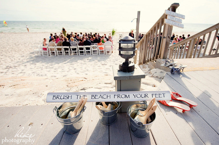 Cape cod wedding venues reviews for 67 venues sea crest beach hotel junglespirit Gallery