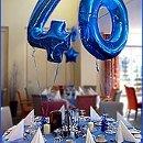 130x130 sq 1190808051671 do balloons