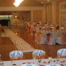 130x130 sq 1262173350932 wedding