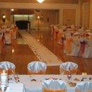 130x130 sq 1262174920401 wedding