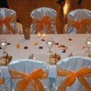130x130 sq 1262174957276 wedding