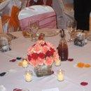 130x130 sq 1262175034761 wedding