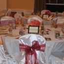 130x130 sq 1262175116323 wedding