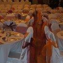 130x130 sq 1262175155854 wedding