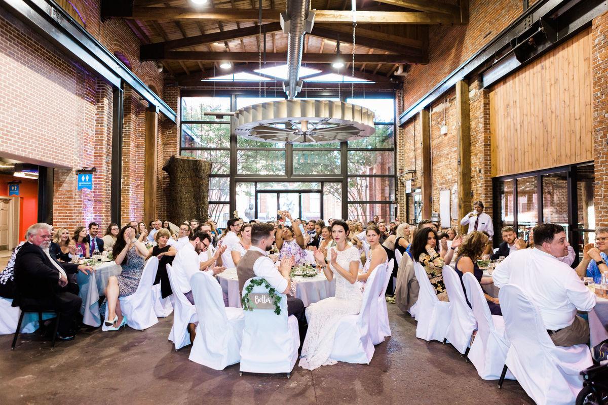 York Wedding Venues Reviews for Venues