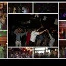 130x130_sq_1362259664543-dancefloor