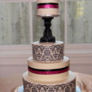 130x130 sq 1422373880190 weddingcake 6