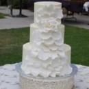 130x130 sq 1422373887877 wedding cake1