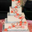 130x130 sq 1422373890093 wedding cake 9