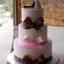 130x130 sq 1422373892567 wedding cake 7
