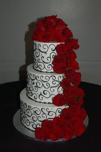 Birthday Cakes Anaheim Ca