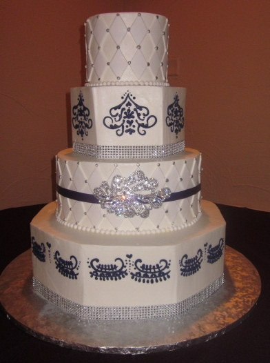 wedding cakes in orange county amazing cakes reviews orange county cake amp bakery 24723