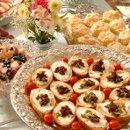 130x130_sq_1312396984433-appetizerbuffet