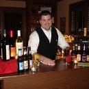 130x130 sq 1312396987230 bartenderscott