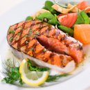 130x130 sq 1312397095871 grilledsalmon3432431medium