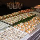 130x130 sq 1312397118980 seafood20buffet
