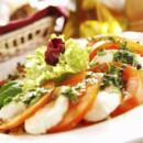 130x130 sq 1425481431116 caprese salad