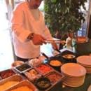 130x130 sq 1425481798521 omelette bar