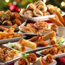 130x130 sq 1425482129863 appetizer buffet