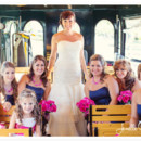 130x130 sq 1383589089891 chicago trolley wedding bridesmaids photo orland p