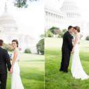 130x130 sq 1401313028145 bride  groom capito