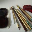 130x130 sq 1187383563623 brush bone ink243