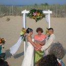 130x130 sq 1334186901671 ceremony1