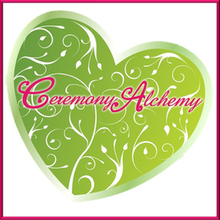 220x220 sq 1476380922 942ee243379eaef6 heart logo