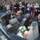 130x130 sq 1187647072264 weddingcar2a