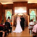 130x130 sq 1246716089925 weddingblessing