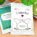 Personalized Cocktail Mixes http://www.littlethingsfavors.com/pemixcomixwe.html