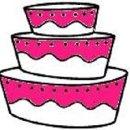 130x130_sq_1211847134381-cakeforbusinesscardresized175revamped2