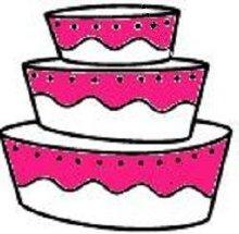 220x220_1211847134381-cakeforbusinesscardresized175revamped2