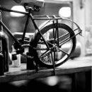 130x130 sq 1223499370961 bicycletoy