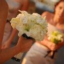 130x130 sq 1212709927915 bouquet2