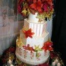 130x130 sq 1212709982259 cake